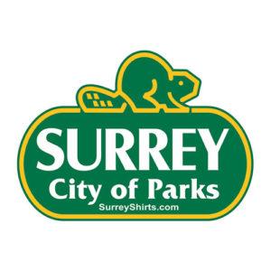 Surrey Retro